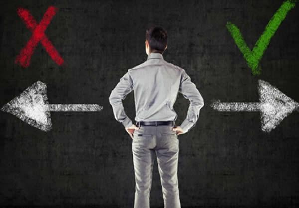 Contratação de funcionários: como começar com o pé direito