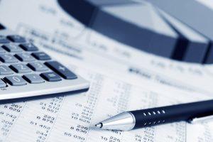 Benefícios de se contratar um escritório de contabilidade