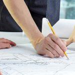 5 passos para dominar seu mercado em 2014