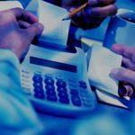 Contas pessoais + contas da empresa = problemas, na certa! Saiba por que é preciso dividir
