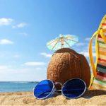 Os aspectos legais das férias coletivas