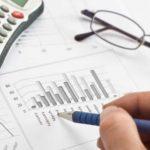 A importância da conciliação bancária para a sua empresa