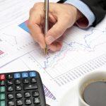 4 razões para ter um contador na sua empresa