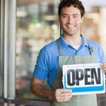 Quer abrir uma empresa? Considere esses 5 fatores