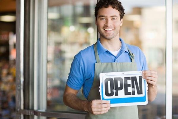 5 fatores para abrir uma empresa