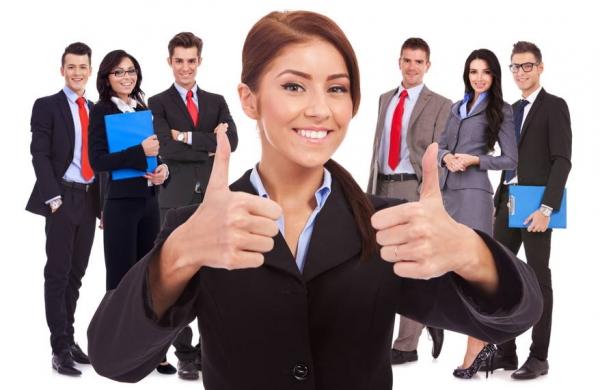 7 Motivos para regularizar o seu empreendimento