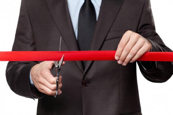 Abrir o próprio negócio