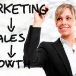 Atraia mais clientes com essas dicas de marketing