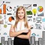 Qual a importância de avaliar uma empresa ou negócio?