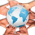 Como a transparência ajuda na captação de recursos do terceiro setor