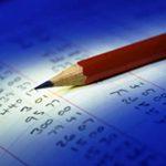 As vantagens da boa contabilidade para empresas