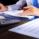 Analisando os números e Indicadores Contábeis para tomada de decisão