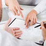 Planejamento tributário: como fazer o da sua empresa