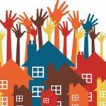 CMDCA e CMAS o que são e qual a sua importância