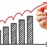 Por que os empresários de sucesso avaliam as suas empresas periodicamente?