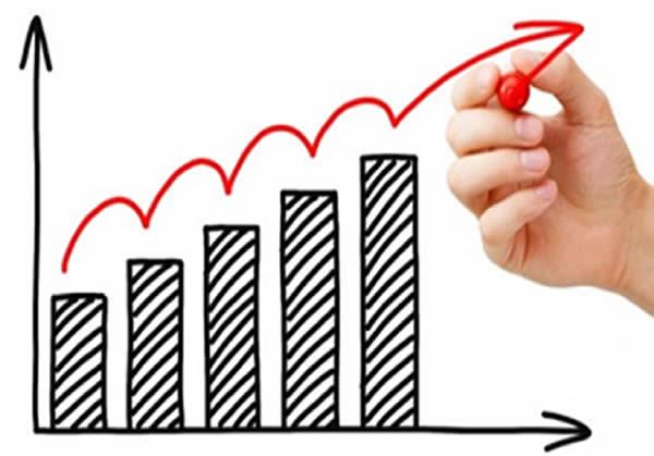 Empresários de sucesso avaliam constantemente suas empresas