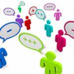 Ambiente de Trabalho: o que não deve ser dito a seus colaboradores