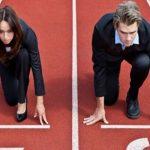 7 habilidades para um gerente ter sucesso em seu trabalho