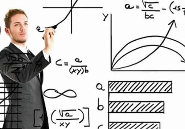 Modelo de avaliação de empresas