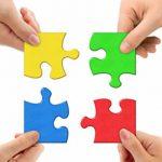Lucro entre os sócios: entenda como fazer a divisão