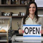 O que o empreendedor deve fazer antes de abrir uma empresa