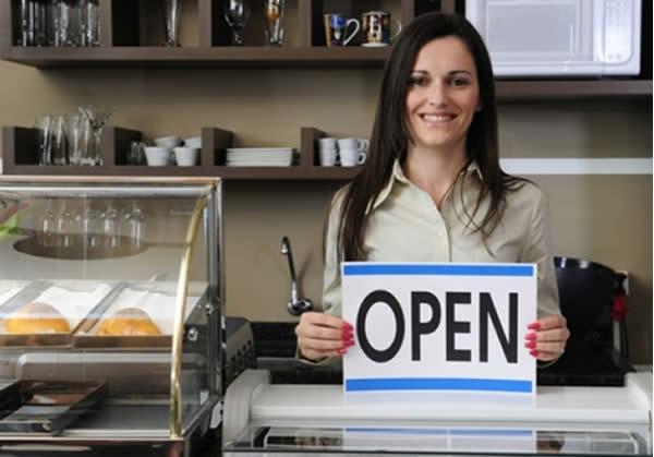 Dicas para Empreendedores