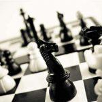 Gestão e planejamento financeiro: como começar?