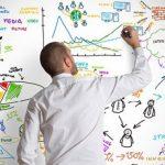 Utilize as informações contábeis para otimizar a estratégia do seu negócio