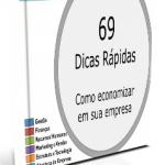 Ebook 69 Dicas – Como economizar em sua empresa
