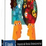 Ebook Imposto de Renda Pessoa Física – IRPF 2017