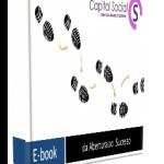 Ebook Passo a Passo – Da Abertura ao Sucesso de sua Empresa