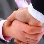 Gestão e Práticas Administrativas: Como fidelizar meus clientes