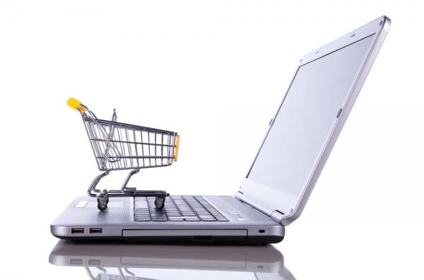 Expandir seu negócio para a Web