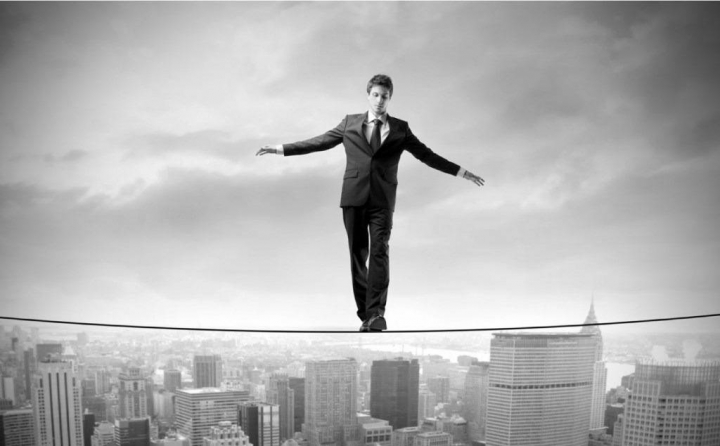 Ponto de Equilíbrio de sua empresa