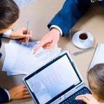 Pequenas empresas precisam de um contador?