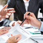 Conheça a tendência outsourcing contábil