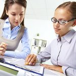 Por que um departamento administrativo não pode faltar na sua empresa