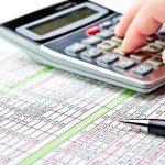 Você sabe fazer a declaração anual de faturamento da sua microempresa?