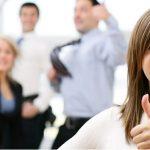 Algumas razões para manter seu colaborador motivado