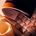 Você sabia que existem 3 livros contábeis da sua empresa?