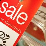 6 passos para definir os preços dos seus produtos