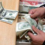 4 dicas de como aproveitar a alta do dólar e ter mais lucros