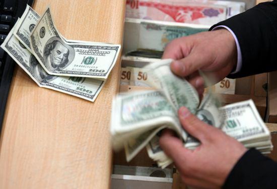 Aproveite a alta do dólar