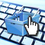 Entenda como abrir um e-commerce e expandir seus negócios