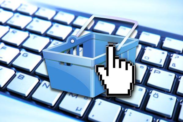 Entenda como abrir um ecommerce