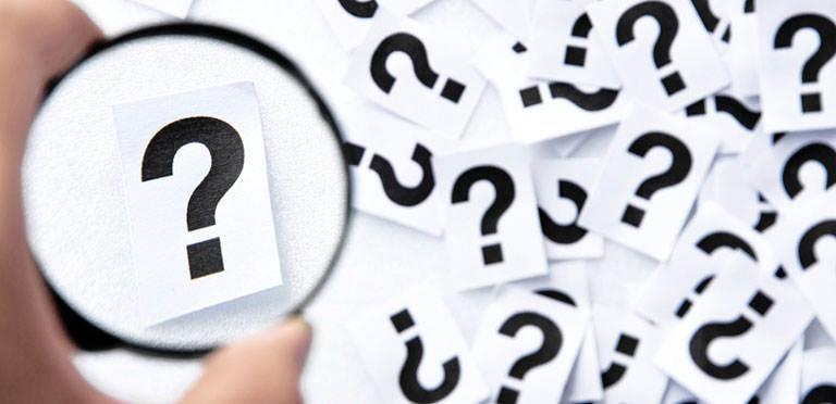 Quiz - Gestão Financeira
