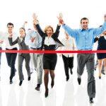 5 fatores internos que podem elevar a competitividade de sua empresa!