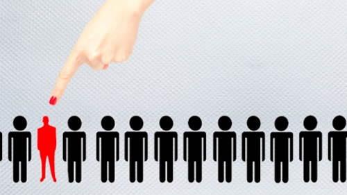 Como encontrar bons funcionários