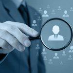 7 medidas práticas para a entrada de investidor ou a venda da empresa (siga e não irá se arrepender!)