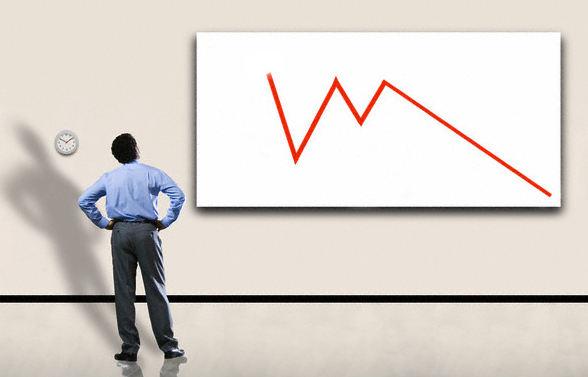 Regularidade Fiscal e os Negócios